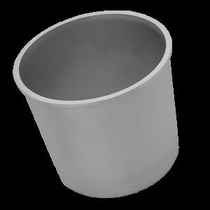 Форма для выпечки пасхального кулича 2 л