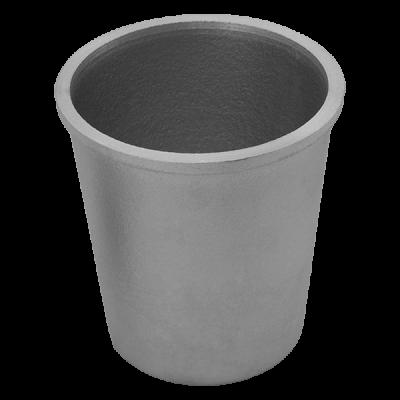 Форма для выпечки пасхального кулича 0,3 л