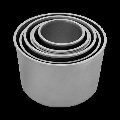 Форма для выпечки пасхального кулича 0,75 л