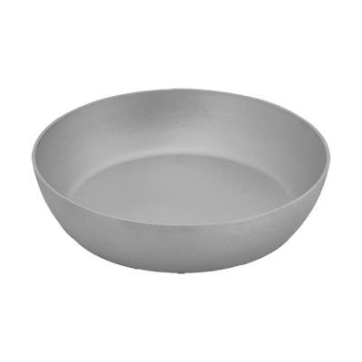Противень диаметр 260 мм