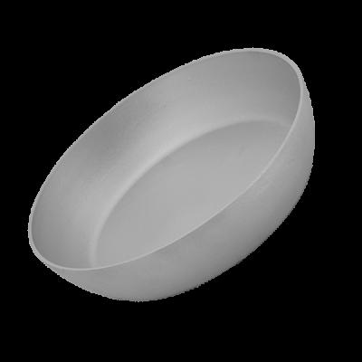 Противень диаметр 300 мм