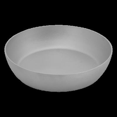 Противень диаметр 360 мм