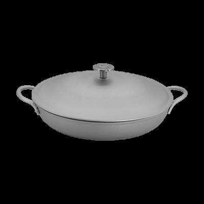 Сковорода жаровня диаметр 300 мм