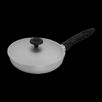 Сковорода диаметр 220 мм
