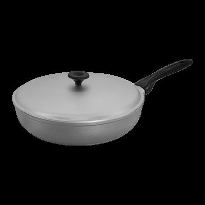 Сковорода диаметр 295 мм