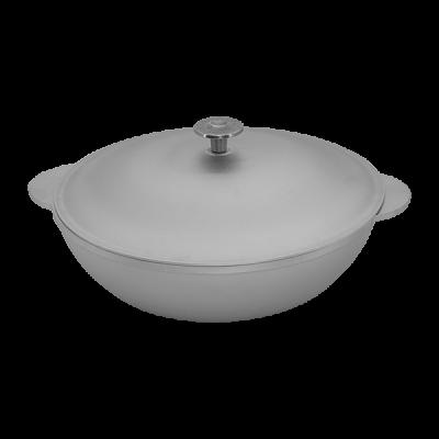 коворода сотейник диаметр 300 мм