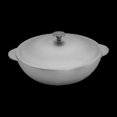 Сковорода сотейник диаметр 300 мм (утолщенная)