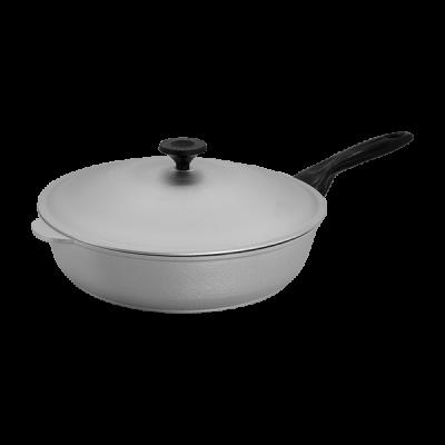 Сковорода диаметр 300 мм (углубленная)