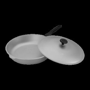 Сковорода диаметр 300 мм