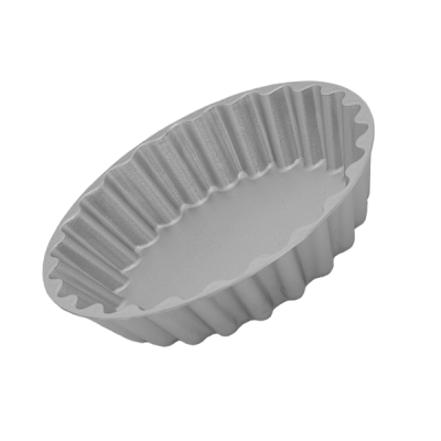 Форма хлебная (каравайница) диаметр 265 мм