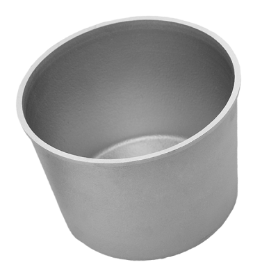 Форма для выпечки пасхального кулича 1,5 л