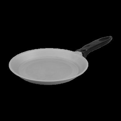 Сковорода блинная диаметр 228 мм