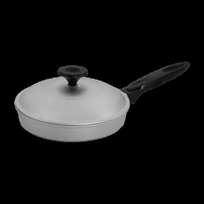Сковорода диаметр 180 мм