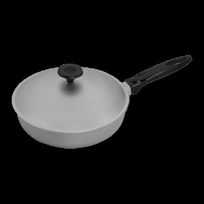 Сковорода диаметр 230 мм