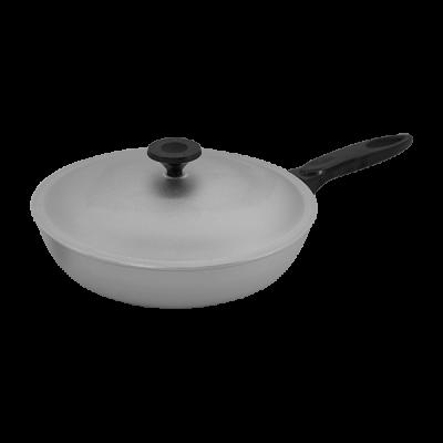 Сковорода диаметр 260 мм