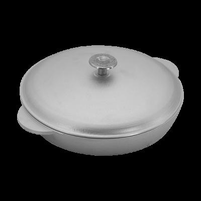 Сковорода сотейник диаметр 260 мм