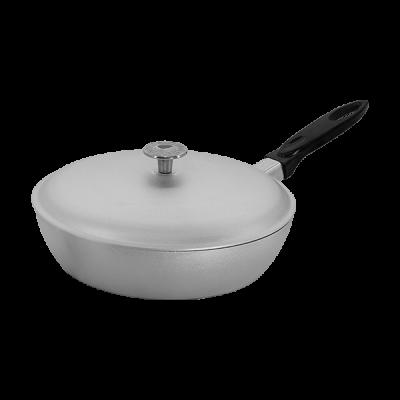 Сковорода диаметр 260 мм (со съемной ручкой)