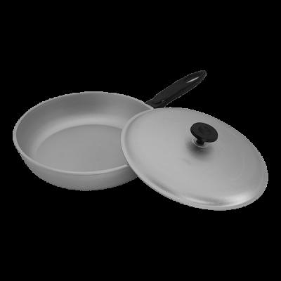 Сковорода диаметр 270 мм
