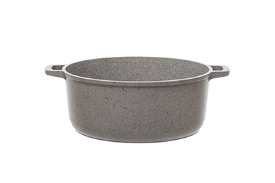 Посуда с гранитным антипригарным покрытием ТМ Пролис